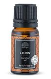 Эфирное масло лимон, Huilargan