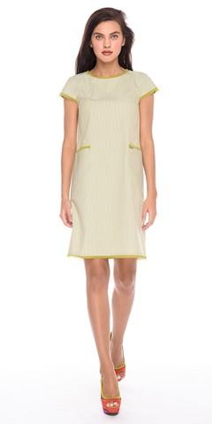 Платье З183-589