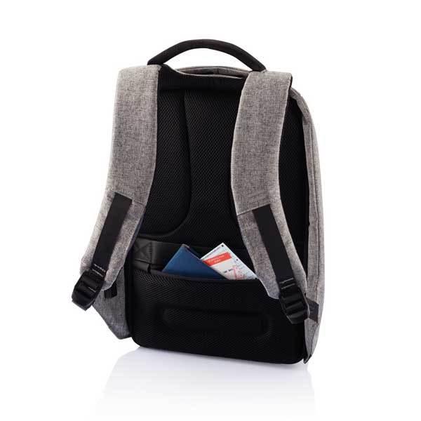 c9bebec66dd0 Рюкзак XD Design Bobby - Городской рюкзак антивор   Купить СПб