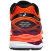Мужские кроссовки для бега Asics Gel-Cumulus 17 (T5D3N 2699) оранжевые фото