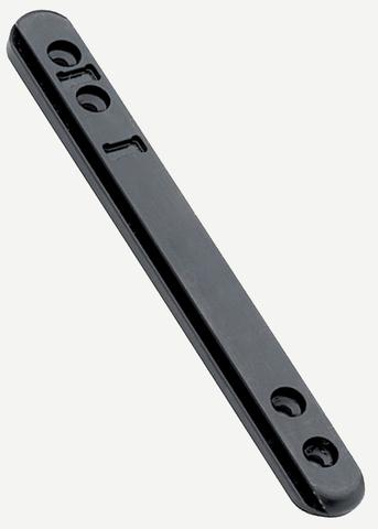 Основание СА для Browning model BAR1,BAR2