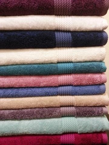 Набор салфеток AMADEUS  АМАДЕУС 30х50 Maison Dor Турция