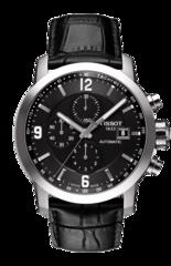 Наручные часы Tissot T055.427.16.057.00