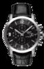 Купить Наручные часы Tissot T055.427.16.057.00 по доступной цене