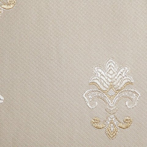 Обои Epoca Faberge KT8637-8002, интернет магазин Волео