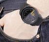 Купить Наручные часы Diesel DZ1605 по доступной цене