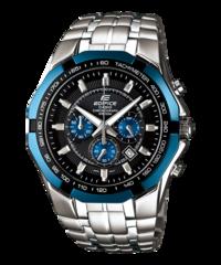 Наручные часы Casio EF-540D-1A2VUDF