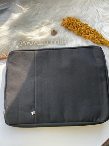 Сумка для ноутбука Cowboy Bag '13.3  (выбор цветов)