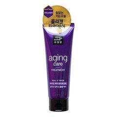Mise En Scene Aging Сare Еreatment - Маска для волос антивозрастная