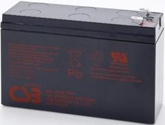 Аккумулятор CSB CSB HR1224W - фото 1
