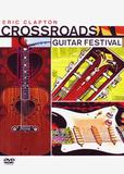 Eric Clapton / Crossroads Guitar Festival 2004 (2DVD)