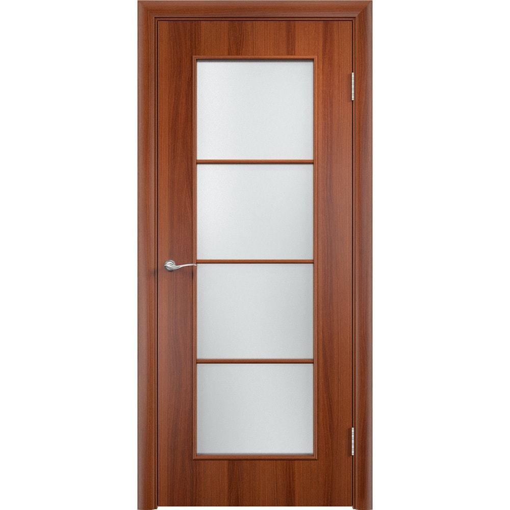 Ламинированные двери Верона итальянский орех со стеклом verona-po-ital-oreh-dvertsov-min.jpg