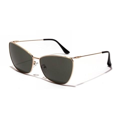 Солнцезащитные очки 1164001s Черный