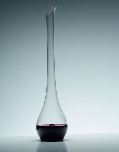 Декантеры Декантер для вина 1880 мл Riedel Flamingo dekanter-dlya-vina-1880-ml-riedel-flamingo-avstriya.jpg