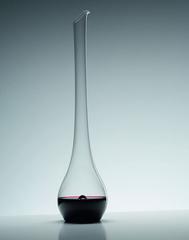 Декантер для вина 1880 мл Riedel Flamingo