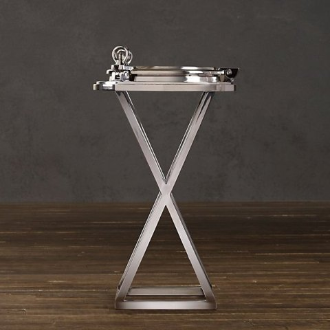 Столы Стол Restoration Hardware Индуранс stol-restoration-hardware-indurans-ssha.jpeg
