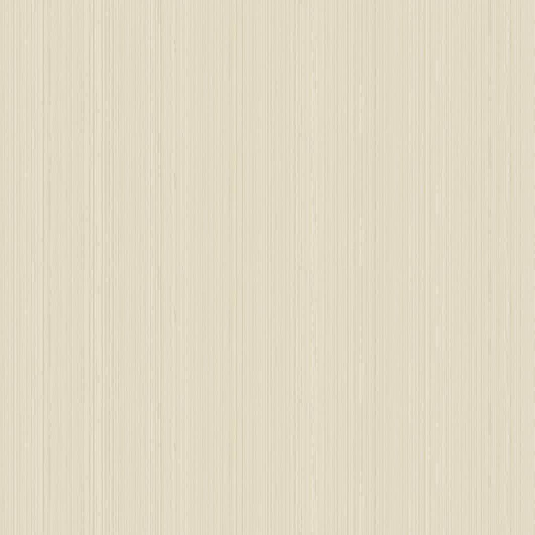 Обои Cole & Son Landscape Plains 106/3041, интернет магазин Волео