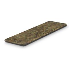 Коврик надувной Tengu MK 3.52M flecktarn