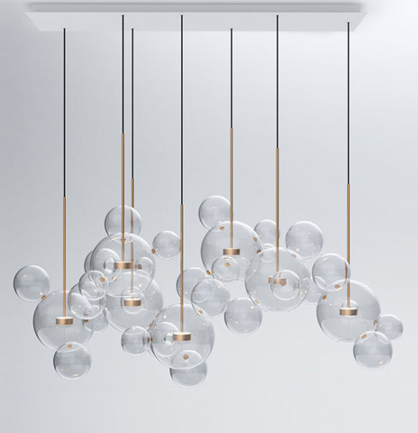 Chandalier Bolle by Giopatto & Coombes (7)