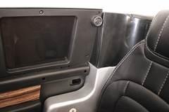 Range Rover HSE 4WD (Полноприводный) www.avtoforbaby-spb.ru\