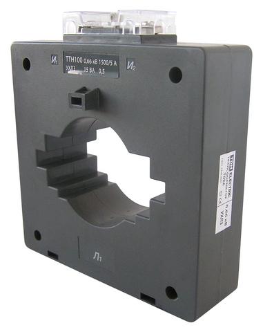 ТТН 100/1000/5-15VA/0,5 TDM