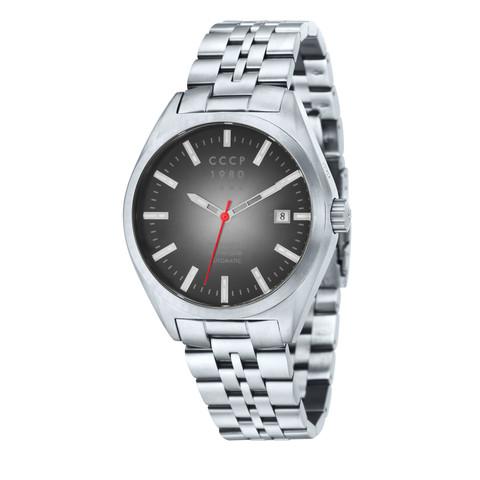 Купить Наручные часы CCCP CP-7012-11 Shchuka по доступной цене
