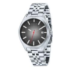 Наручные часы CCCP CP-7012-11 Shchuka