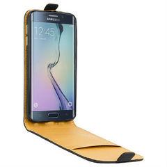 Чехол-книжка Samsung Galaxy S6 Edge
