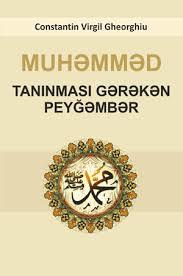 Muhəmməd