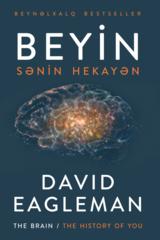 Beyin sənin hekayən