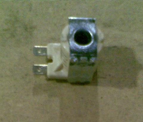 10305 Катушка электромаг. 230В для Uniwash
