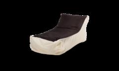 Кресло мешок Кушетка 100х130х90 (400л)