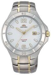 Наручные часы Orient FUN81002W0