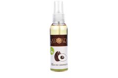 (Срок годности) Натуральное масло Авокадо, 100ml ТМ Savonry