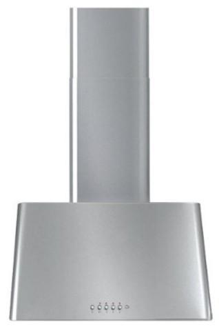 Кухонная вытяжка ILVE AG-60 IX