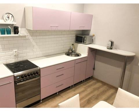 Кухня модульная ТОКИО