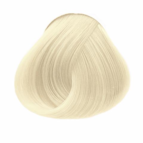 12.1 Ессэм Симпл 60мл краска для волос
