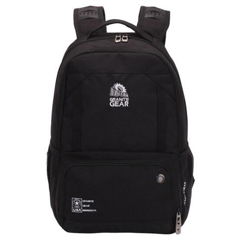 Рюкзак GRANITE GEAR G7009 Черный