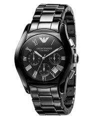 Наручные часы Armani AR1400