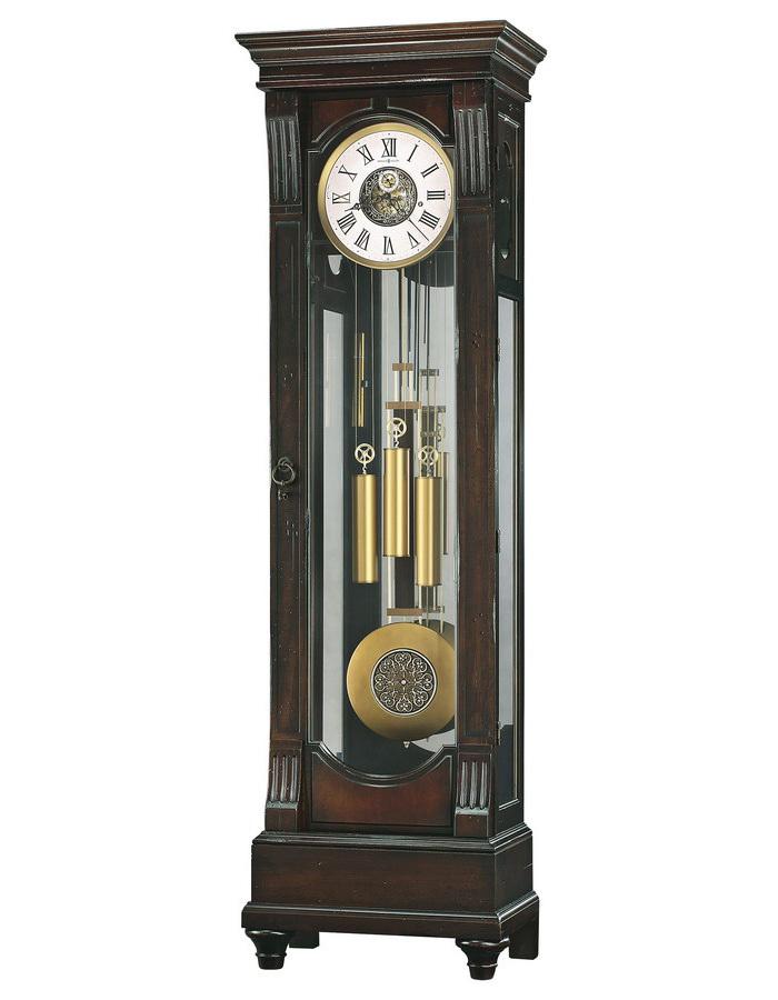 Часы напольные Часы напольные Howard Miller 611-198 Leyden chasy-napolnye-howard-miller-611-198-ssha.jpg