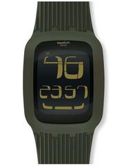 Наручные часы Swatch SURG101