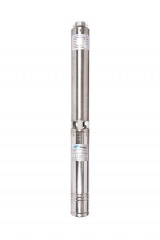 Скважинный насос Aquario ASP3B-50