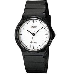 Наручные часы Casio MQ-24-7ELDF