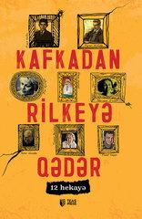 Kafkadan Rilkeyə qədər