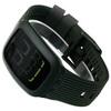 Купить Наручные часы Swatch SURG101 по доступной цене