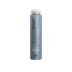 FARMAGAN bulboshap balancing shampoo/балансирующий регулирующий шампунь для жирных волос 1000 мл.