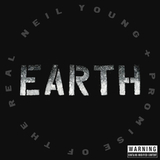 Neil Young + Promise Of The Real / Earth (3LP)