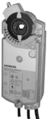 Siemens GCA164.1E