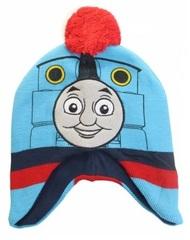 Томас и его друзья шапка детская