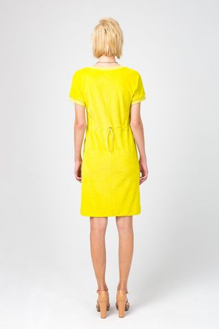 Платье З361-299